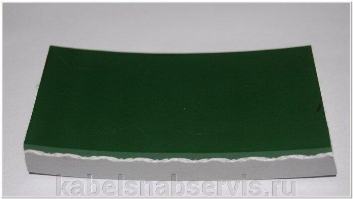 Цельнотканые ленты - фото pic_9a662bb5d3725a7_700x3000_1.jpg