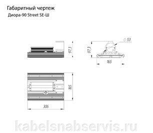 pic_643517fab2859e7_700x3000_1.jpg