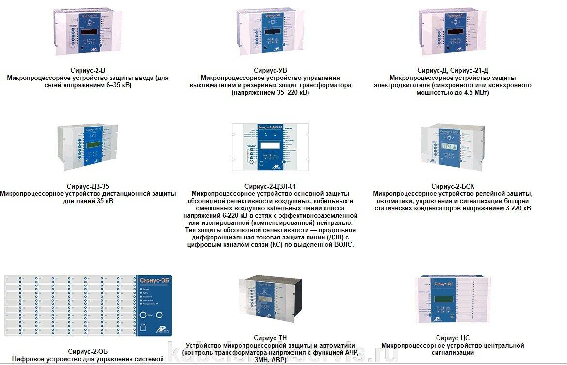 Низковольтное оборудование (ABB, Weidmüller, Phoenix Contact, Schneider Electric, ПРОВЕНТО, Hensel, Pfannenberg, Tekfor) - фото pic_ee92448ffa70f85237da96f576b5e45a_1920x9000_1.jpg