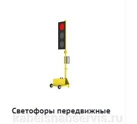 pic_048149844486e6d553dbf7ca8688dbfb_1920x9000_1.jpg