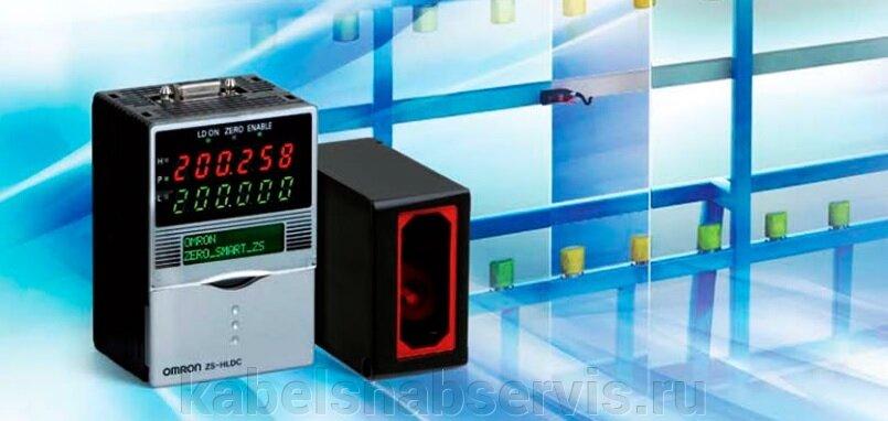 Лучшая цена  на оборудование Omron без посредников!! Привезем любую электронику от 8 рабочих дней - фото pic_76d9ac57622265af6db77113d808a655_1920x9000_1.jpg