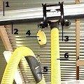 Системы для гаражей и СТО - фото pic_56359ec1cfa963f_700x3000_1.jpg