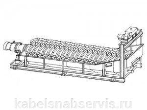 Резиновая футеровка спиралей классификатора - фото pic_d6c0094a21f8671_700x3000_1.jpg