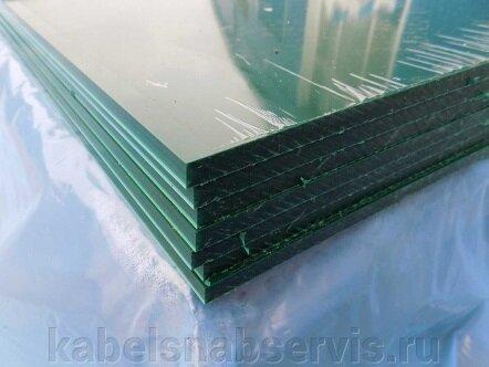 Полипропилен, полиэтилен, полистирол, АБС пластик - фото pic_fd981b545d63e8b4899a240236fdaeca_1920x9000_1.jpg