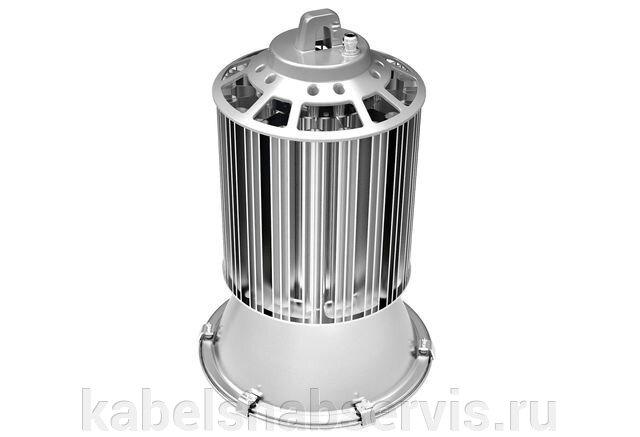 Luminoso – промышленные лампы и светильники - фото 10