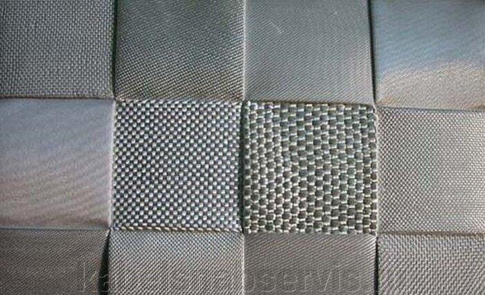 Ткани стеклянные, конструкционные, теплоизоляционные, электроизоляционные - фото pic_675e15369e5f1f3_700x3000_1.jpg