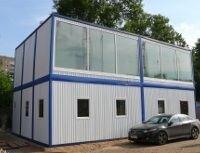 Блок-контейнеры и типовые здания в теплых и холодных вариантах (возможно изготовление по индивидуальным проектам) - фото pic_f8ccbd48cd277a1_700x3000_1.jpg