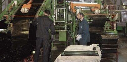 Ленты для шинной промышленности Habasit - фото pic_142356440aa0c96_700x3000_1.jpg