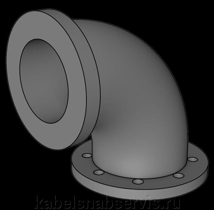 Футеровки резиновые (полиуретановые) гидроциклонов ГЦР, (ГЦП) - фото pic_756136bd2efdc7f_700x3000_1.jpg