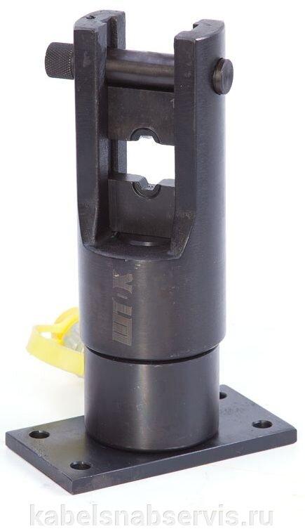 Инструмент для опрессовки (пресс-клещи, пресса мех, гидравлические автономные, гидравл. не автономные, электрогидравл) - фото pic_1a6ed5d8c20b289_700x3000_1.jpg