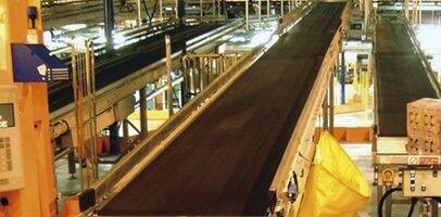 Транспортерные ленты общего назначения Habasit - фото pic_523e84666df5dfd_700x3000_1.jpg