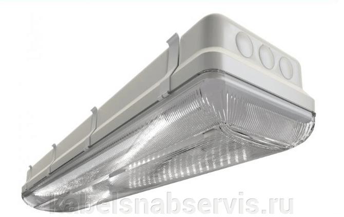 Светодиодные промышленные светильники TL-PROM - фото pic_ac96334711305be_1920x9000_1.png