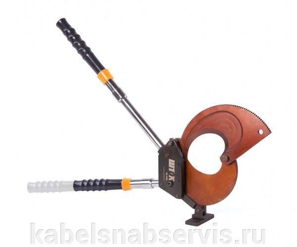 Инструменты для резки кабеля марки Shtok (ножницы механические, гидравлические, электрогидравлические, арматурорезы) - фото pic_8b582faf2581e58_700x3000_1.jpg