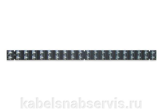 Brillare - светодиодные модули, линейки - фото 8