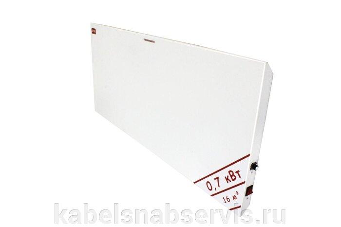 Нагревательные панели по ценам завода-производителя торговой марки СТН!!! - фото pic_881511a254088e9_700x3000_1.jpg