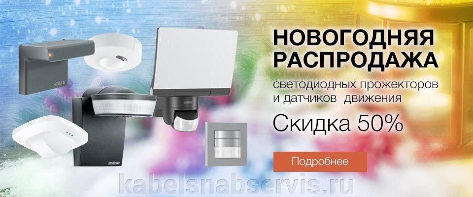 pic_8df6d9802ae2527_1920x9000_1.jpg