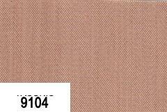 Конвейерные ленты с тефлоновым покрытием - фото pic_2180139ace3469b_700x3000_1.jpg