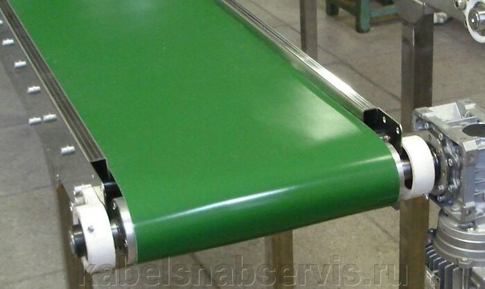 Ленты конвейерные и различные материалы к ним (резинотканевые, резинотросовые, на полимерной основе) - фото pic_06eb6acc2825053_700x3000_1.jpg