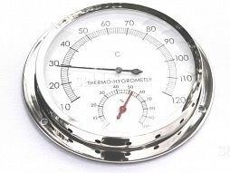 Аксессуары для охладителей-увлажнителей SABIEL - фото pic_c4e35d3ed5c5f07_700x3000_1.jpg