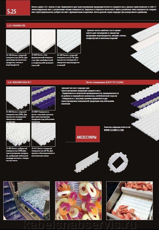 Модульные конвейерные ленты SCANBELT - фото pic_615c0dc8b0da295_1920x9000_1.jpg