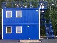 Блок-контейнеры и типовые здания в теплых и холодных вариантах (возможно изготовление по индивидуальным проектам) - фото pic_3435372c85fef2a_700x3000_1.jpg