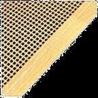 Тефлоновые ленты и сетки (PTFE) - фото 34