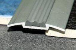 Алюминиевый профиль стыковочный, со вставкой - фото pic_a9975deb74fbf66_700x3000_1.jpg