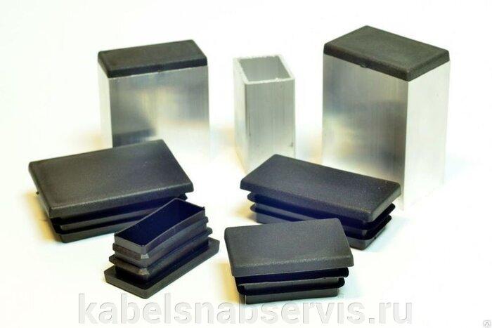 Пластиковые заглушки для металлических труб - фото pic_d685ba4ddafc18d_700x3000_1.jpg