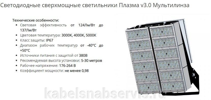 pic_6652c09115fac907e06c7de387ea4393_1920x9000_1.jpg
