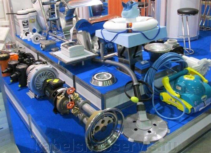 Насосное оборудование для бассейнов EUROSWIM, JETCOM-EUROCOM SP - фото pic_3f7adf1a08f5656_700x3000_1.jpg