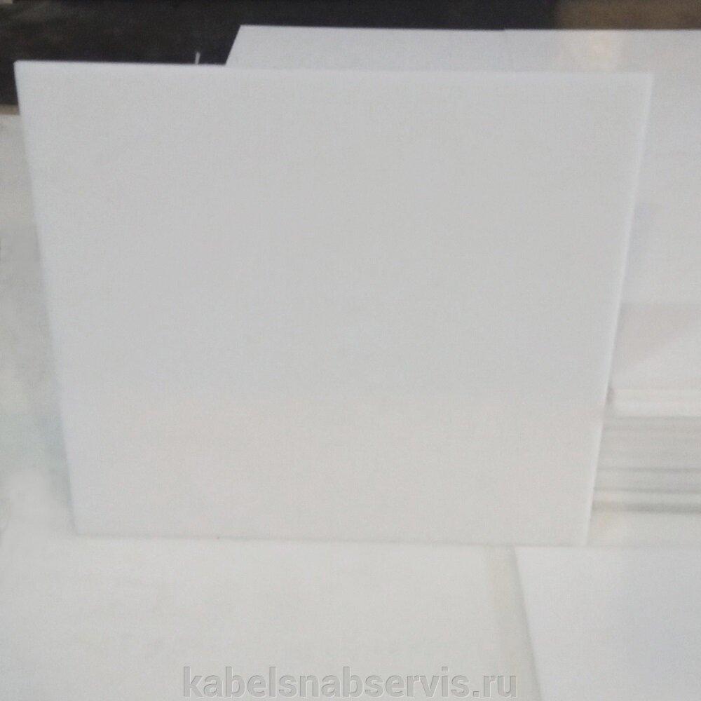 Доски из ПНД натурального цвета всего за 830 руб/шт. - фото pic_1537ecf77d11e5236c506fde39c8da89_1920x9000_1.jpg
