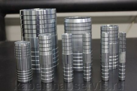 Соединения для промышленных материалов (камлоки, ремонтные соединения, кольца для камлоков, хомуты черв, пров., сил.) - фото pic_85f6d4ea8b5e4fc_700x3000_1.jpg