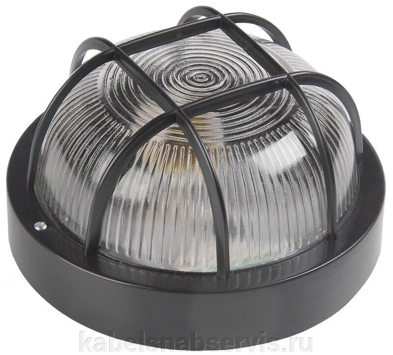 Светильники под лампу накаливания промышленные (НПП, ПСХ, НКП, ЛСУ, РВО, НРП) - фото pic_b0a3cd547fe0b824f9546732947a83bd_1920x9000_1.jpg