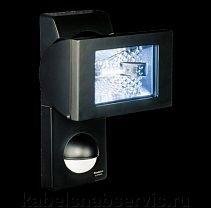 Галогеновые прожекторы марки Steinel - фото 6