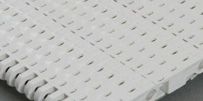 Модульные конвейерные ленты SCANBELT - фото pic_b7dbcdfba991113_700x3000_1.jpg