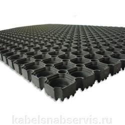 Ковры резиновые грязесобирающие - фото pic_f40e41eeac56d06_700x3000_1.jpg