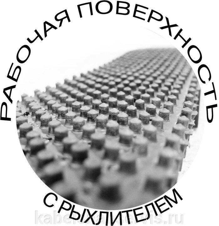 Сита (Просеивающие поверхности) резиновые износостойкие - фото pic_5564bd3db62ec00_700x3000_1.jpg
