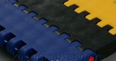 Модульные конвейерные ленты SCANBELT - фото pic_5a45f00d18c8cf6_700x3000_1.jpg