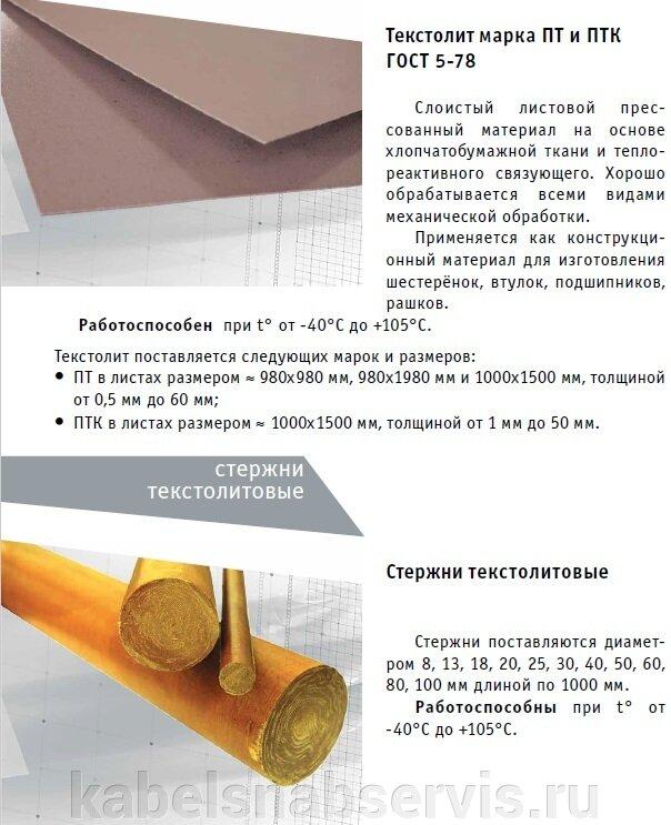 Текстолит листовой формат 980*1980мм или 980*980мм - фото pic_83715c4df33e4b4ef4a3ebf21a6c4cd4_1920x9000_1.jpg