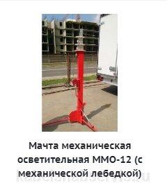 pic_1a9557417bfb5f539dc6f0381f202804_1920x9000_1.jpg