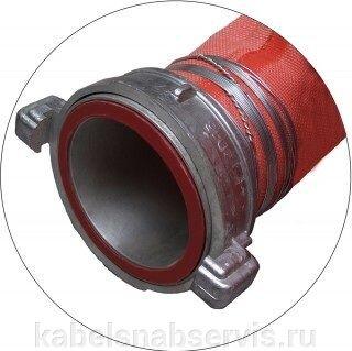 Водовод тканевый напорный длинномерный с внутренней гидроизоляционной камерой - фото pic_2d4e7b953a805c1_700x3000_1.jpg