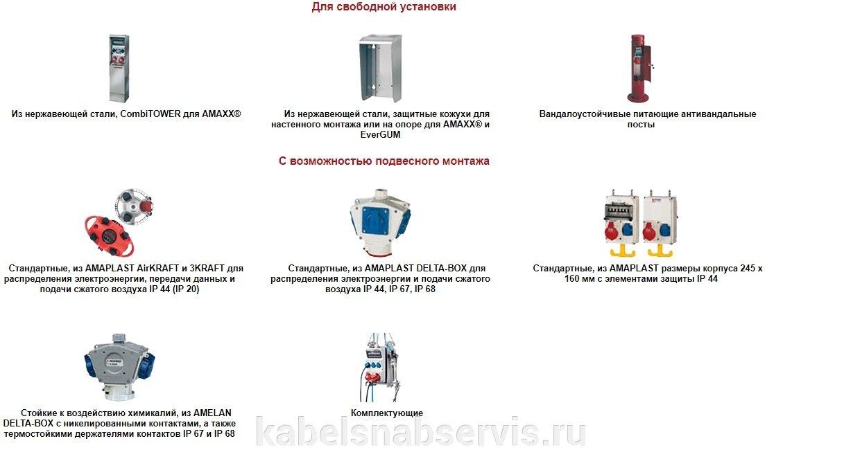 Низковольтное оборудование (ABB, Weidmüller, Phoenix Contact, Schneider Electric, ПРОВЕНТО, Hensel, Pfannenberg, Tekfor) - фото pic_e559105fea4cdcc67332337420cf27fb_1920x9000_1.jpg