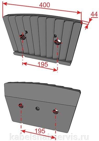 Резиновая футеровка спиралей классификатора - фото pic_44137d56fe63efa_700x3000_1.jpg