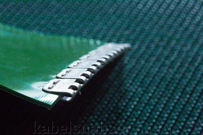 Конвейерные ленты (транспортерные ленты) ПВХ и комплектующие к ним - фото pic_5f5d6171c9b8ef7_700x3000_1.jpg