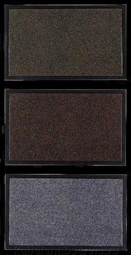 Ковер влаговпитывающий ворсовый на полимерной основе - фото pic_fdfba55790cbee9_700x3000_1.jpg