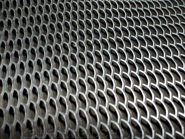 Трафарет дражный резиновый, металлический, полиуретан - фото pic_d3f1e7299989fa0_700x3000_1.jpg
