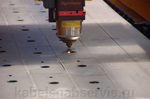 Установки для лазерной резки металла «DIAMENT-FIBER» - фото pic_bcaeb4cb41cb780_700x3000_1.jpg