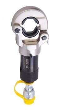 Инструмент для опрессовки (пресс-клещи, пресса мех, гидравлические автономные, гидравл. не автономные, электрогидравл) - фото pic_b961668f595a405_700x3000_1.jpg