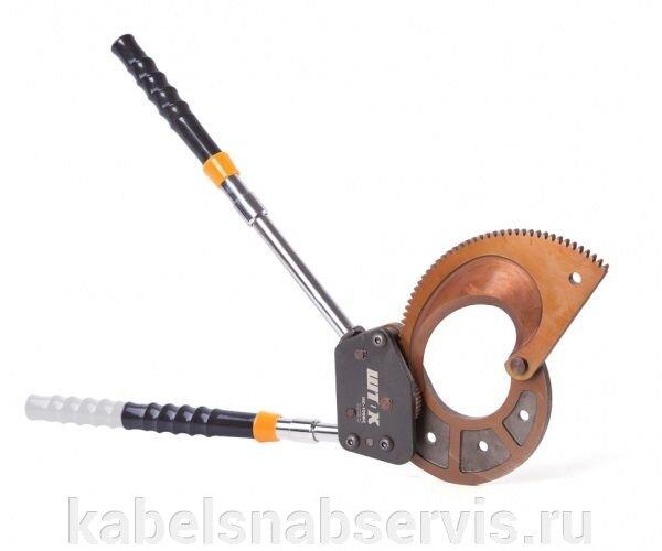 Инструменты для резки кабеля марки Shtok (ножницы механические, гидравлические, электрогидравлические, арматурорезы) - фото pic_f5bdd9cf81ffebc_700x3000_1.jpg