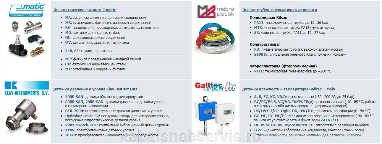 Контрольно-измерительные приборы: датчики температуры, давления и уровня, программируемые контроллеры - фото pic_9a38f7a866bf4ef71c8c00f4ac4ede59_1920x9000_1.jpg